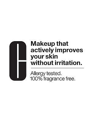CLINIQUE Superbalanced Silk Makeup Broad Spectrum SPF 15 - Cream Chamois