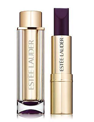 Estee Lauder Pure Color Love Lip Stick - Up Beat
