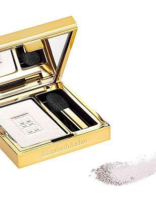 Elizabeth Arden Beautiful Colour Eye Shadow - Sugar Cube