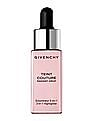 Givenchy Teint Couture Radiant Drop 2-In-1 Highlighter - N01 Radiant Pink