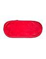 Makeup Eraser Love Red Makeup Remover Cloth