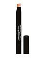 Givenchy Teint Couture Embellishing Concealer - N3