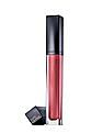 Estee Lauder Pure Colour Envy Sculpting Gloss - Plum Jealousy