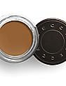 BECCA Ultimate Coverage Concealing Creme - Tahini
