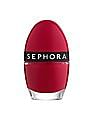 Sephora Collection Color Hit Nail Polish - L185 Parisian Show