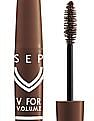 Sephora Collection V For Volume Mascara