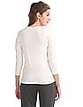 SUGR Long Sleeve Active T-Shirt