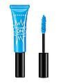 Sephora Collection Volume On Mascara - 03 Turquoise