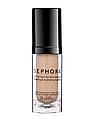 Sephora Collection Brightening And Hydrating Foundation - 27 Beige