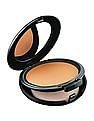 COVER FX Pressed Mineral Foundation - N80