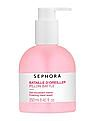 Sephora Collection Foaming Hand Wash