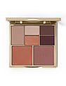 stila Perfect Me, Perfect Hue Eye & Cheek Palette - Medium/Tan