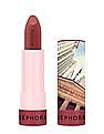 Sephora Collection #Lipstories Lip Stick - 09 Labyrinth City