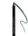 Sephora Collection Contour Eye Pencil 12Hr Wear Waterproof - 20 Good Mood