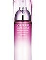 SHISEIDO Luminizing Infuser Lotion
