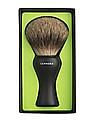 Sephora Collection Shaving Brush