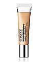 CLINIQUE Beyond Perfecting™ Super Concealer  - 12 Moderately Fair